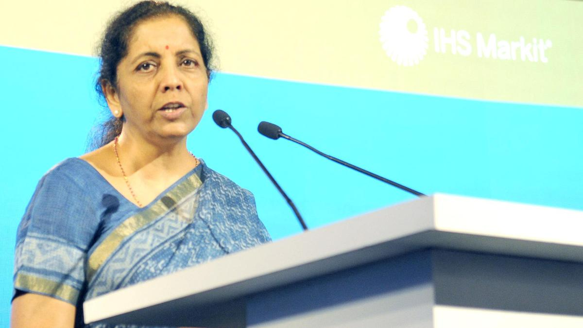 Govt plans to sell stake in 23 PSUs