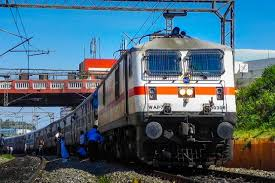bihar rail
