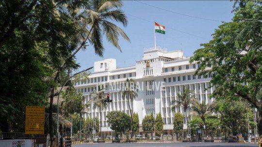 Maharashtra Breaking News