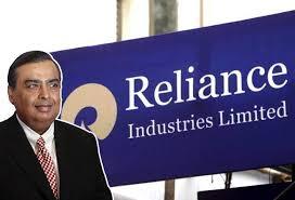 Reliance announces salary cut