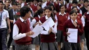 cbse board datesheet