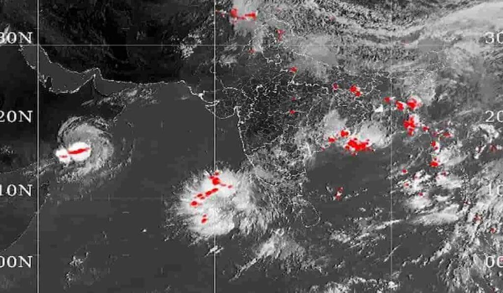 Hika Cyclone