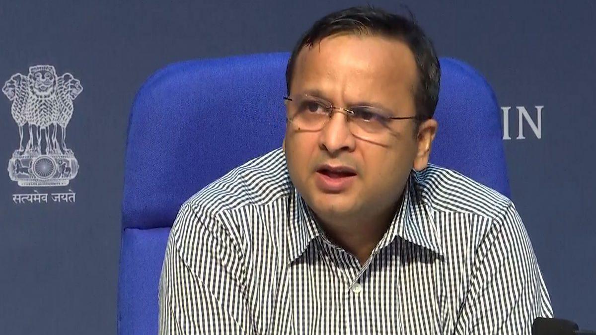 Lav Agrawal