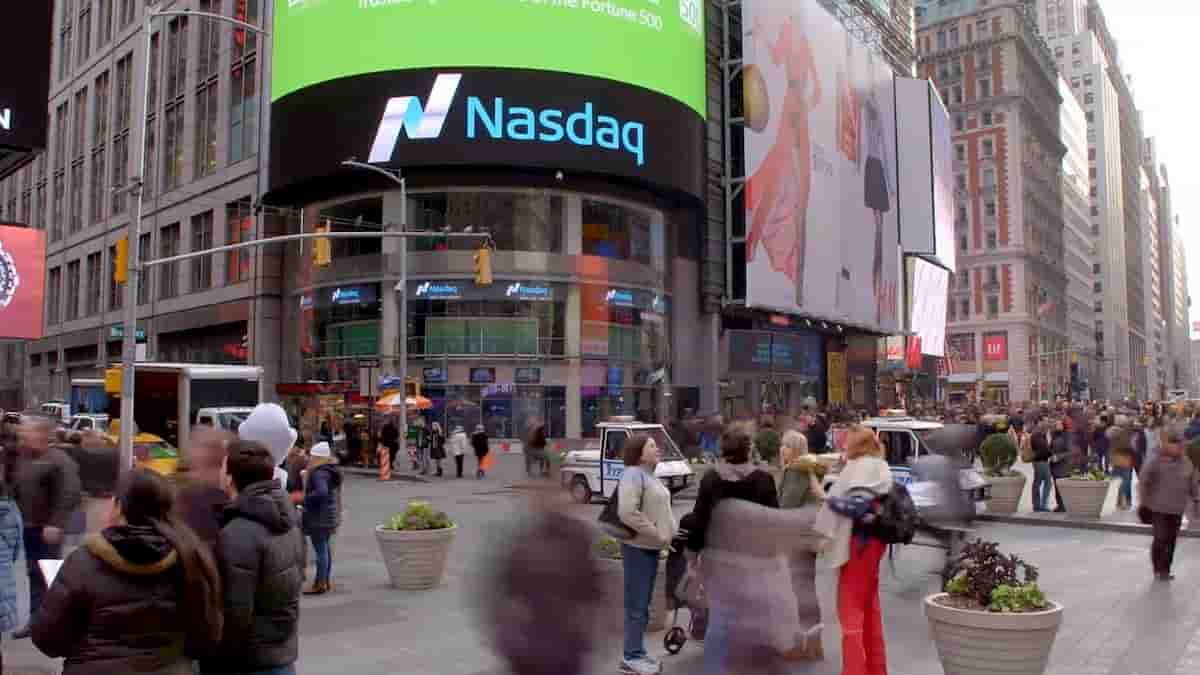 Nasdaq Restricting Chinese IPO