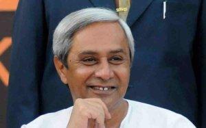 Odisha 17000 Cr Plan