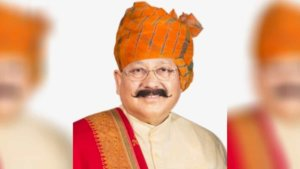 Satpal Maharaj