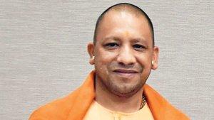 Yogi Adityanath Land Acquisition
