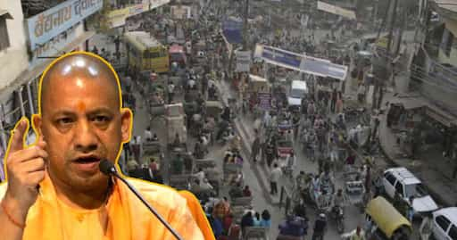 Yogi Cancels Allowance