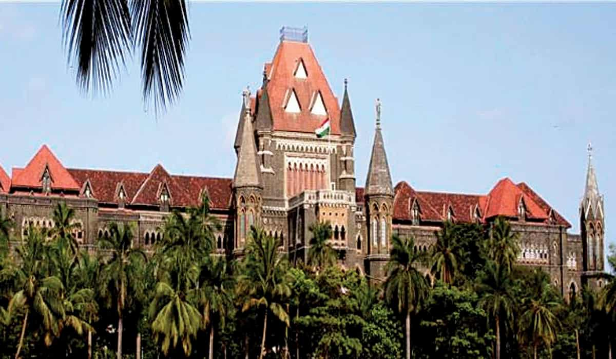 Bombay High Court Proof of Poverty