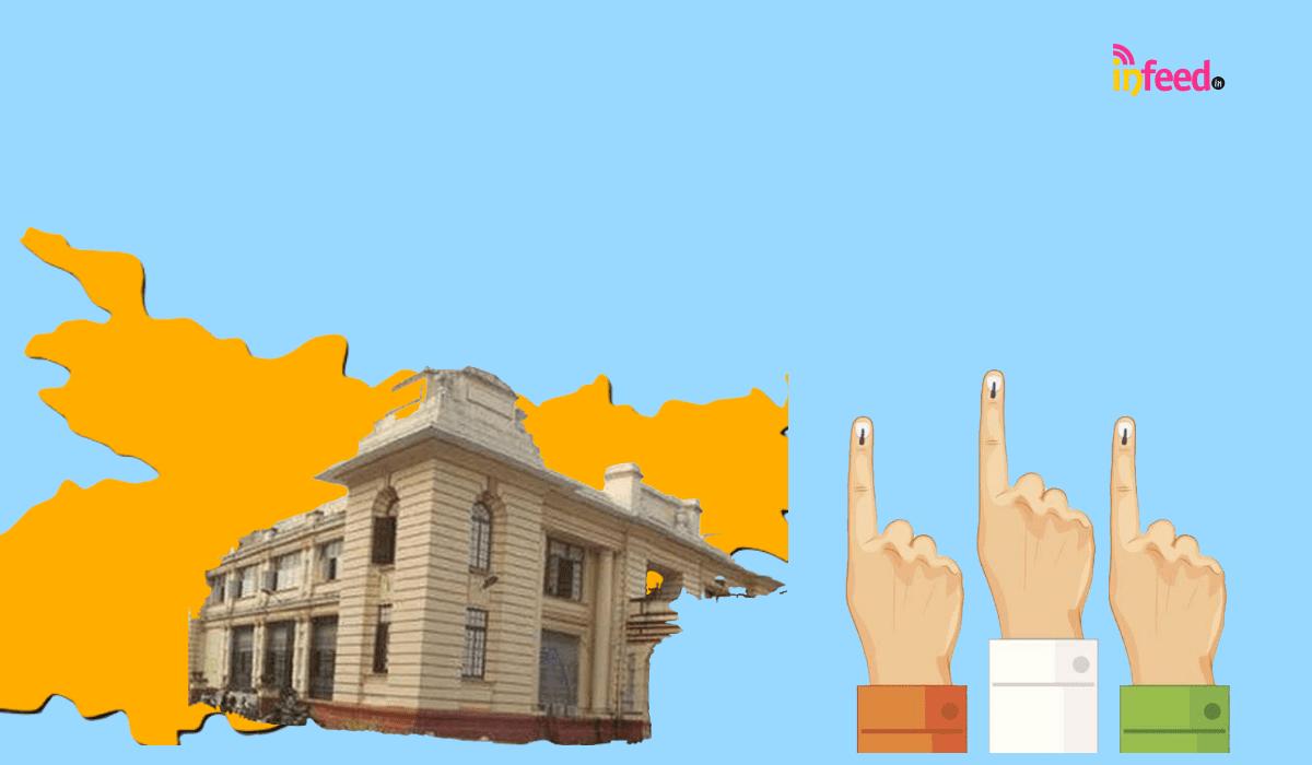 Bihar MLC