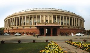 Parliament to debate on GST, EIA and NEP Today