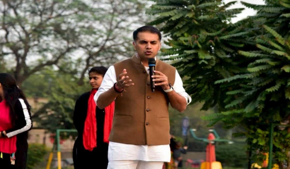 Media Panelist