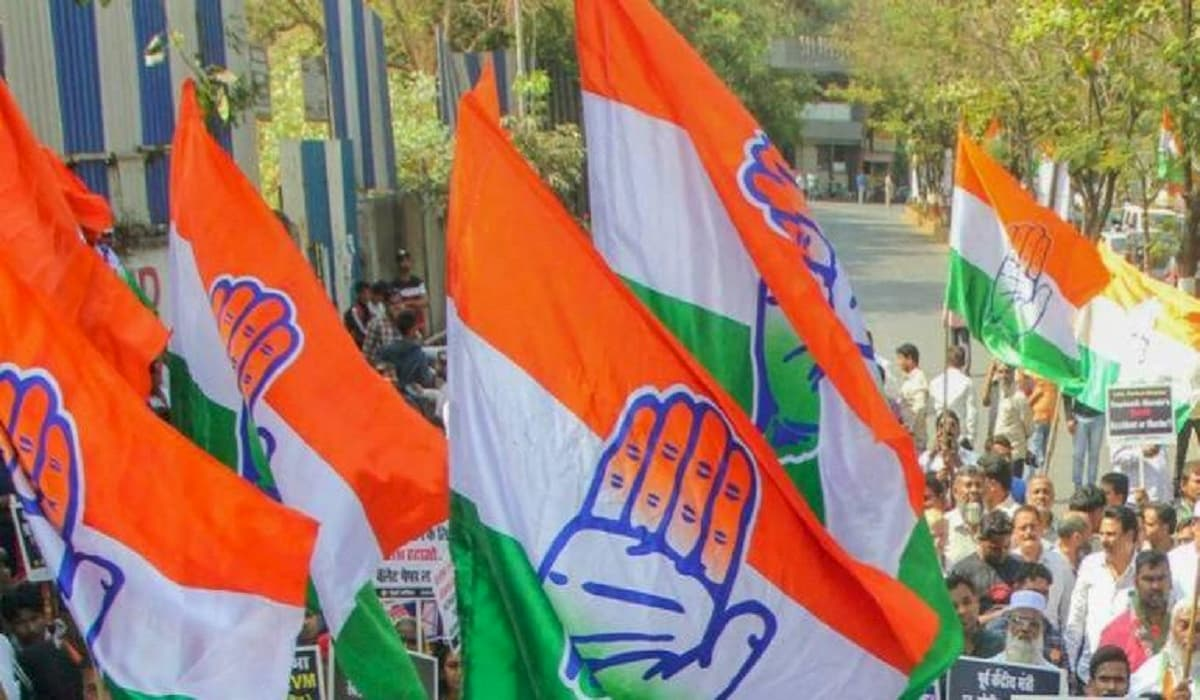 Congress stakes claim in manipur