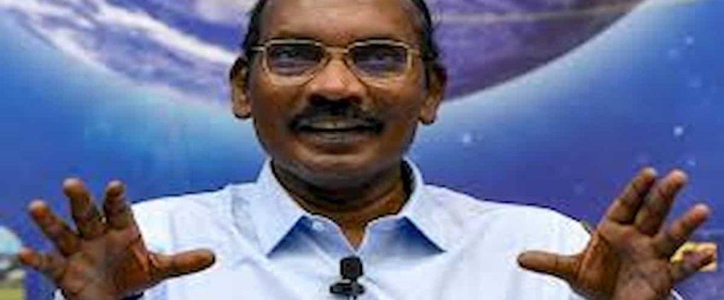 ISRO Delays