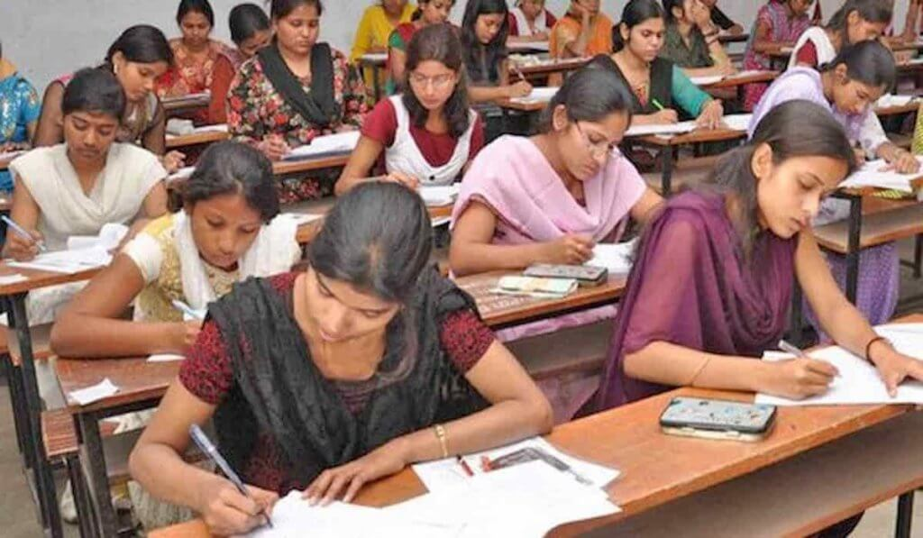 Maharashtra Cancels Final Year Exam