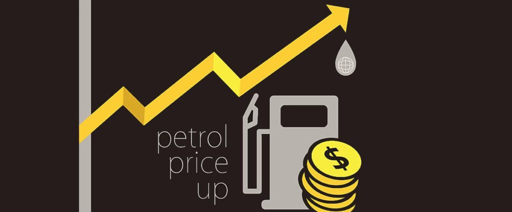 Petrol and Diesel Price Hike for 11th day