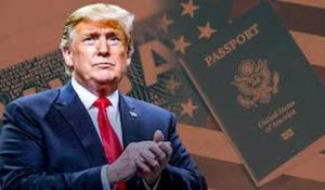 trump visa rules