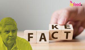 Fake vs Fact