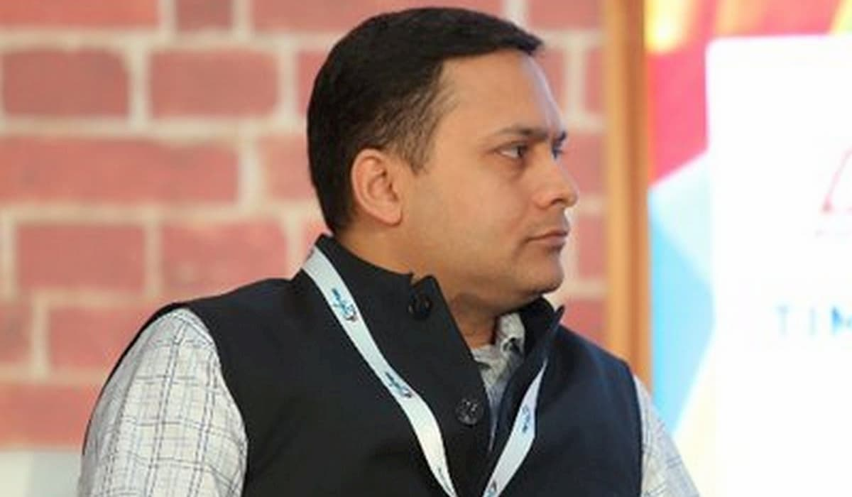 Amit Malviya Pliable media