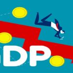 GDP See a downward trajectory