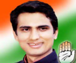 Delhi Congress