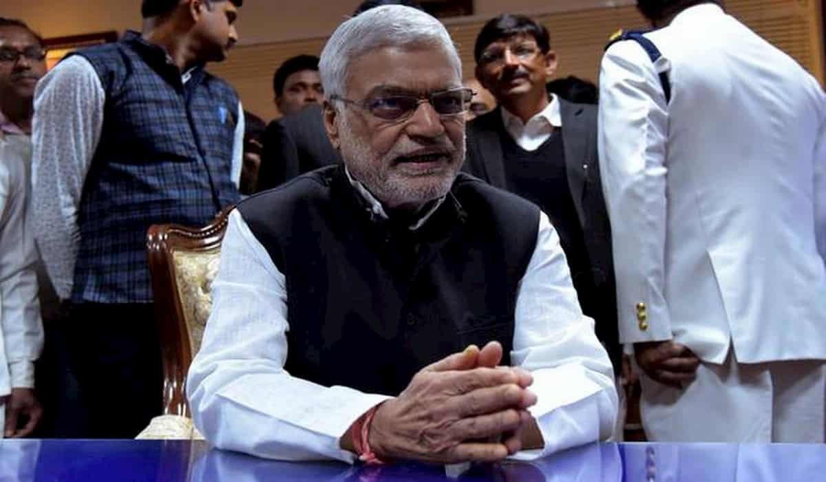 Rajasthan Crisis : SC to hear Speaker Plea today