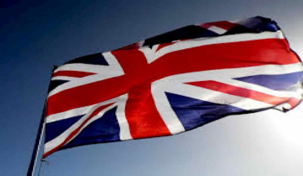 India Becomes Second Largest Investor in UK