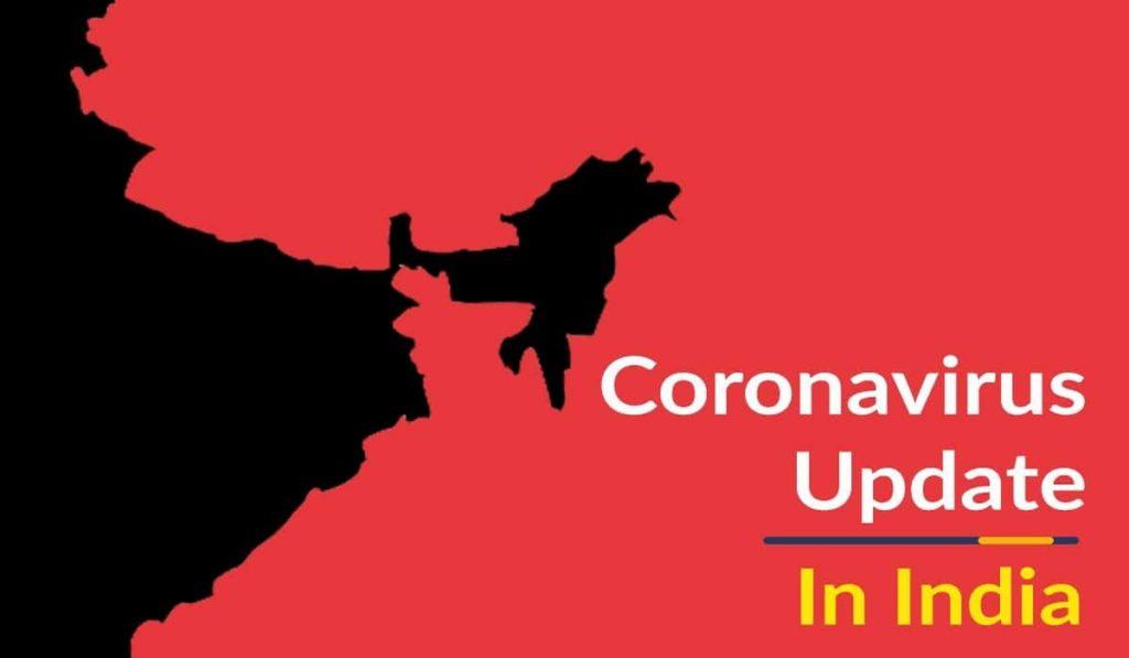 70K+ Corona Cases in past 24 hours