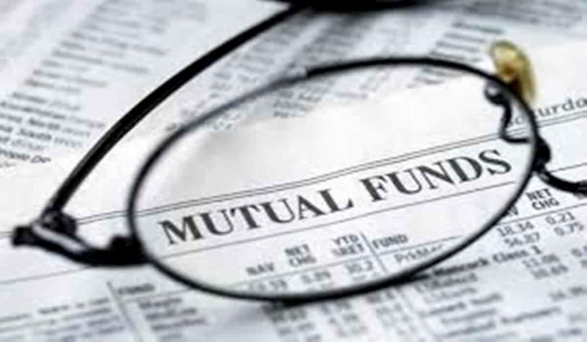 Mutual Funds to get Costly