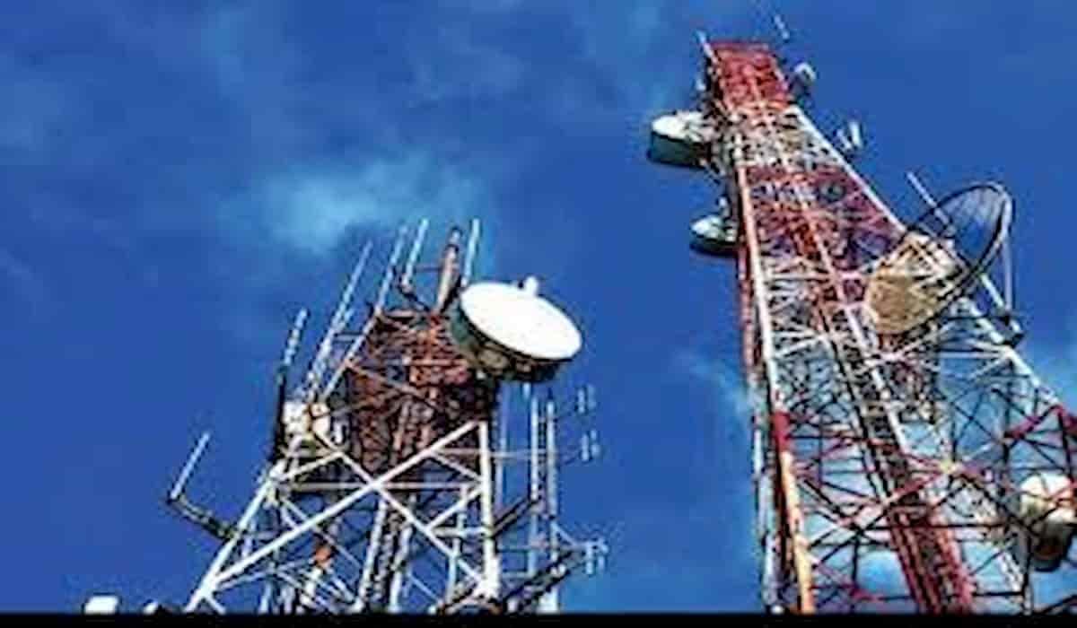Nepal Phone Connectivity