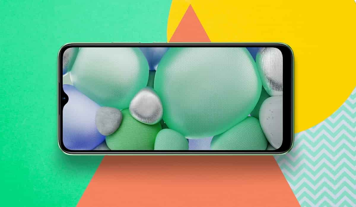 Realme C11 Sale to Start Today