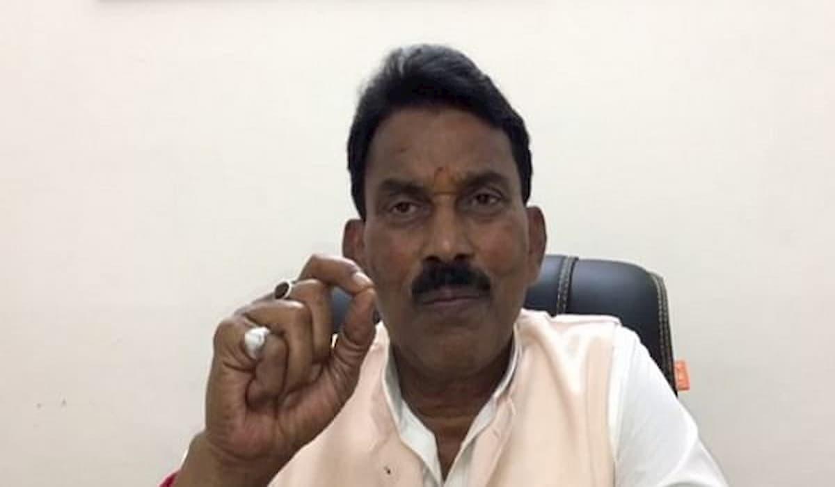 After Shivraj, 3 more BJP Ministers test positive