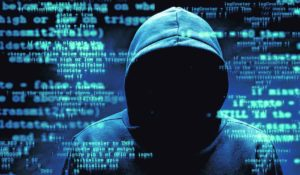 Major Twitter Cyber Attack in USA