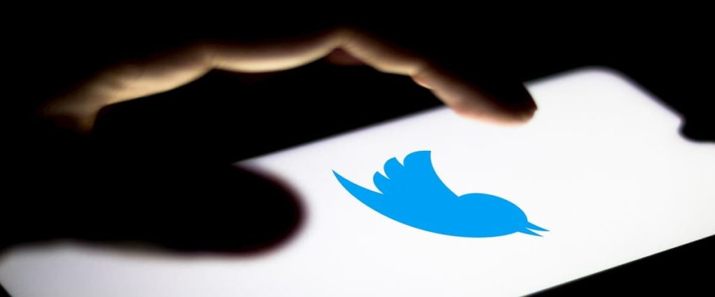 Twitter Hack : Govt of India Soughts Report from Twitter