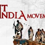 Understanding Quit India Movement