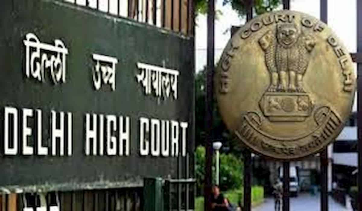 Make in India, Atmanirbhar Bharat a Hypocracy : Delhi High Court