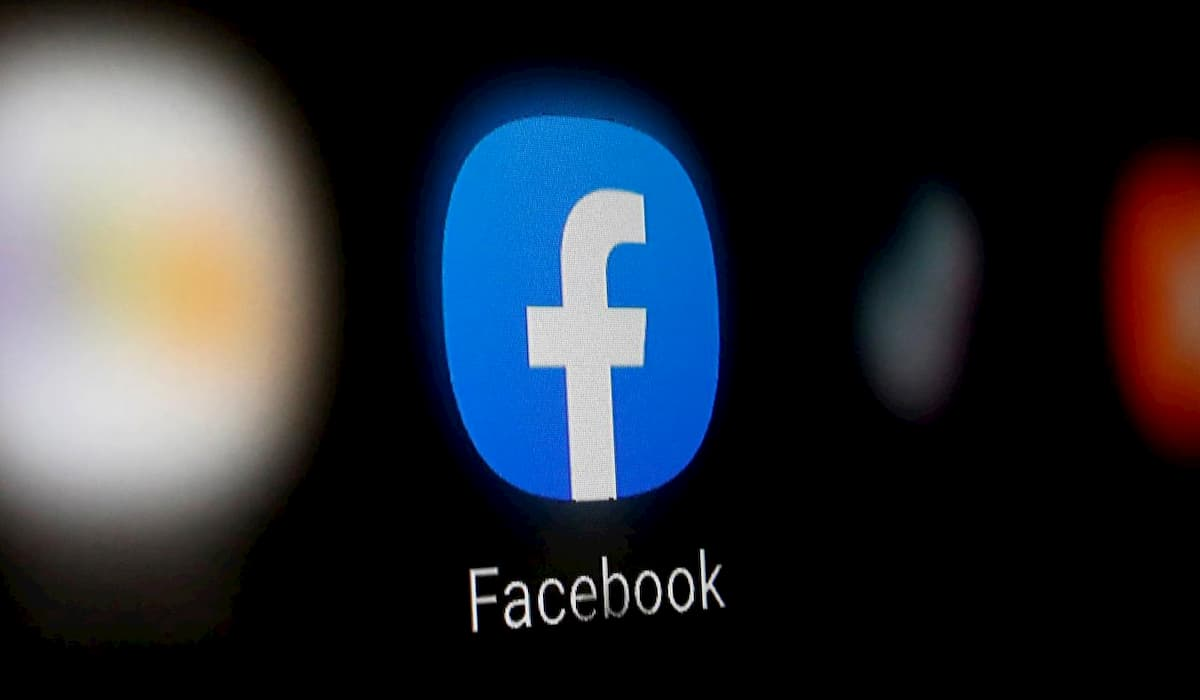 Facebook removes employee who revealed right wing inclination report