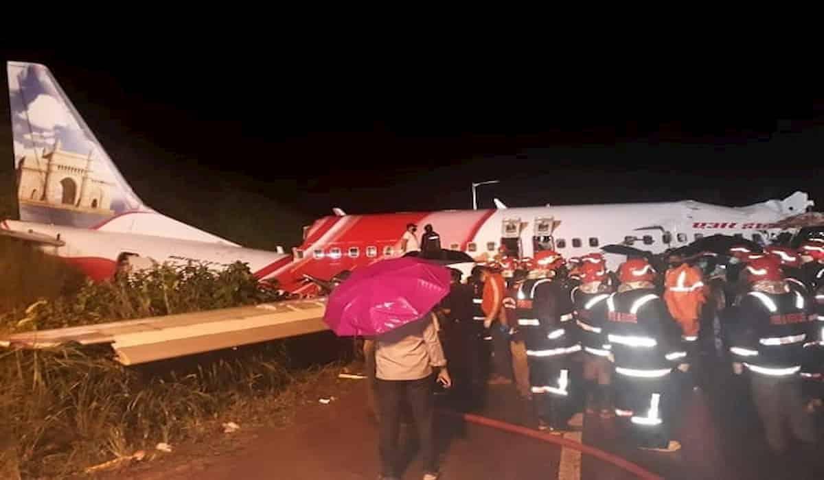 Vande bharat crash : dgca warning neglected