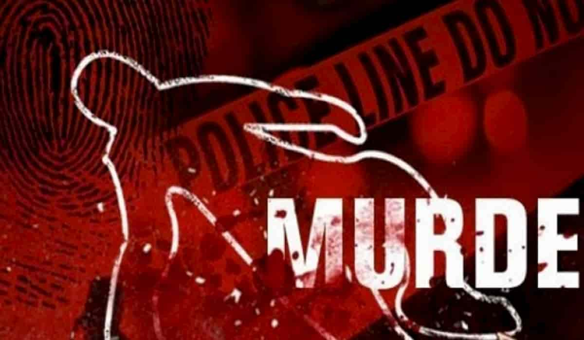 One died in violence in East Delhi