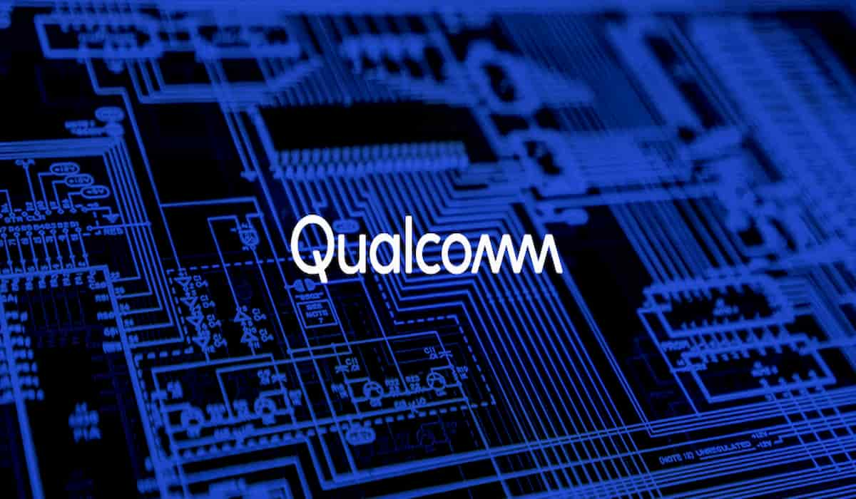Qualcomm Accepts Security Threat for millions of android users
