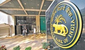 26 sectors to get debt restructuring benefit : RBI