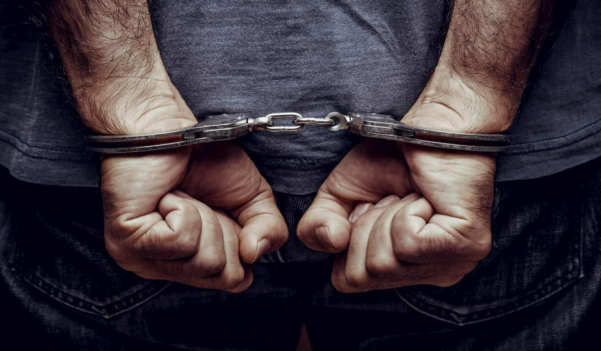 Solver Gang busted in Patna