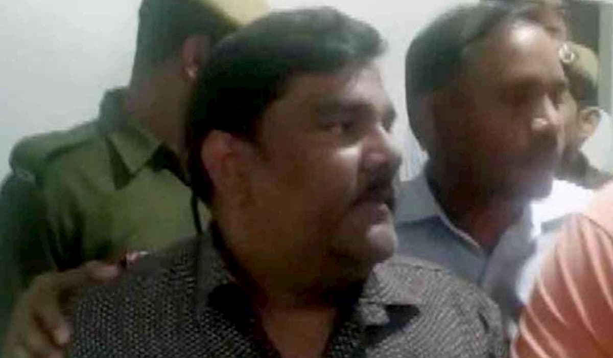 Ex AAP Councillor Tahir Hussain Accepts Charges
