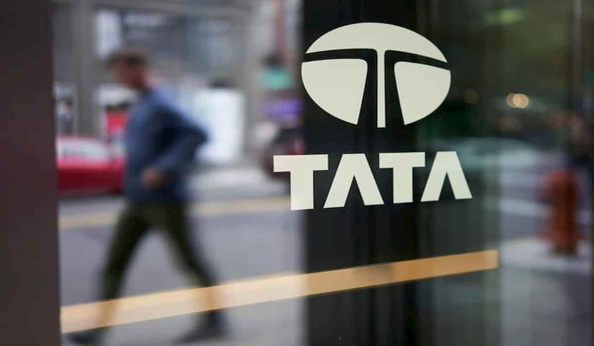 Tata Group Likely to launch Super App