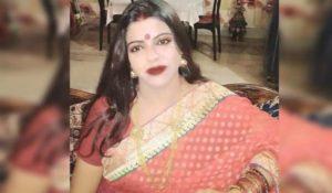 Jharkhand BJP Leader Samyukta Mukherjee Commits Suicide