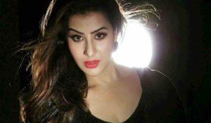 Shilpa Shinde Shares Whatsapp Chat
