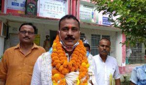 Janta Dal Candidate Narayan Singh Shot Dead in Shivhar
