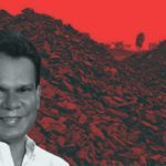 Former NDA Minister Dilip Ray Sentenced 3 Year Imprisonment in Coal Scam