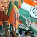 BJP Looses in RSS Bastion