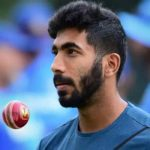 Shane Bond Calls Bumrah as the best fast bowler